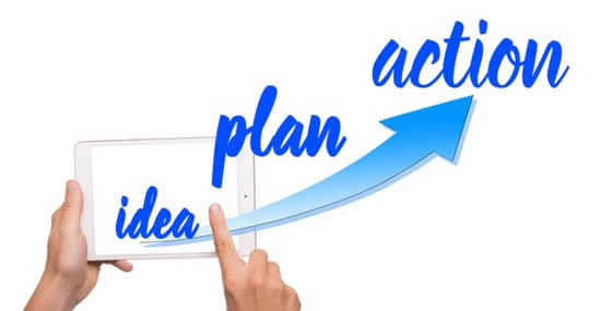 Every Business Needs a Business Plan for Success