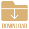 BurlyWood Download Button