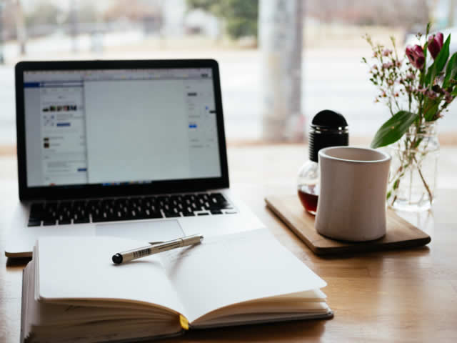 Online Business Ideas You Can Implement From The Comfort of Home
