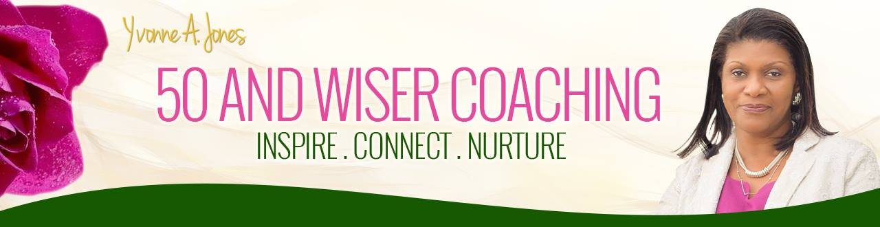 50andwisercoaching inspire connect nurture