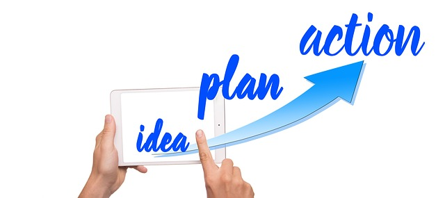 The 3 Keys to a Dynamic Marketing Plan