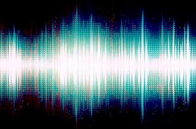 Five Reasons to Include Audio Content on Your Website