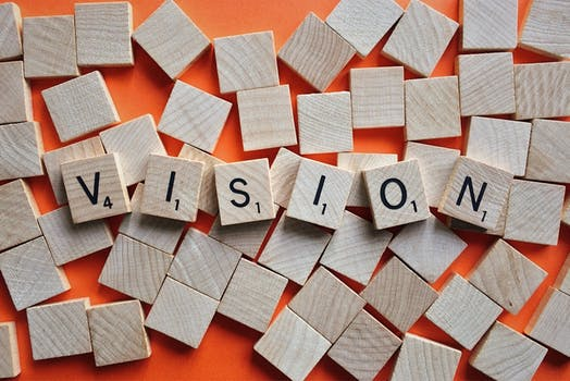 How to Create your Vision and Mission Statement