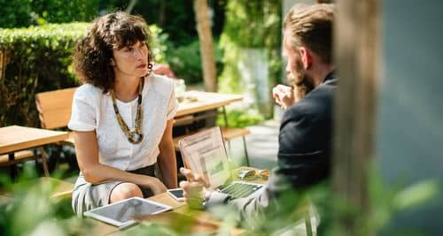 empowering emotional leadership