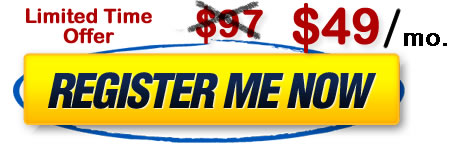 $49 Limited Time Platinum Level Membership