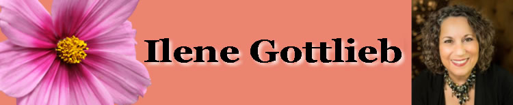 Ilene Gottlieb