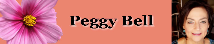 Peggy Bell