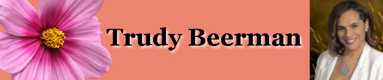 Trudy Beerman