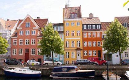 Canal Bjonsson