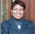 Marcia Constable